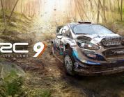 WRC 9 is nu verkrijgbaar