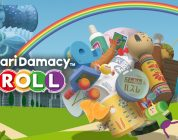 Katamari Damacy REROLL rolt op 20 november naar PlayStation 4 en Xbox One