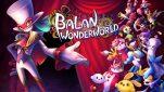 Gratis demo van Balan Wonderworld verschijnt volgende week!