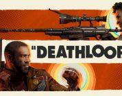 Deathloop opnieuw uitgesteld