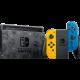 Strijd vanaf 30 oktober altijd en overal met de Nintendo Switch Fortnite Special Edition-bundel