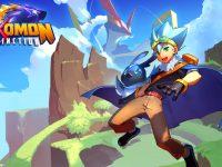 Nexomon – Extinction