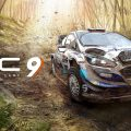 Review: WRC 9 FIA World Rally Championship
