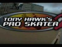 Tony Hawk's Pro Skater 2 (THPS2): retrospective