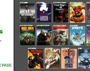 Celeste, Grim Fandango en meer komen naar Xbox Game Pass