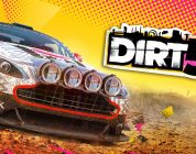 Dirt 5 (PS5, Xbox Series X|S)