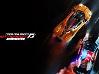 Need for Speed: Hot Pursuit: Remastered