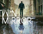 Pre-orders voor Twin Mirror zijn nu beschikbaar op PlayStation 4 en Xbox One