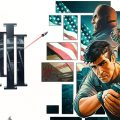 Review: XIII Remake