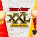Review: Asterix & Obelix XXL Romastered