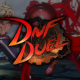 Arc System Works komt met nieuwe 2D fighter, Dungeon Fighter Duel