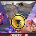 Gamebrain's Top 5 van 2020 – Kevin