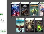 Binnenkort verkrijgbaar bij Xbox Game Pass: Final Fantasy XII, Project Winter, Jurassic World Evolution en meer