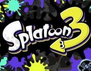 Splatoon 3 doet bij de release in 2022 een nieuw gebied aan op de Nintendo Switch
