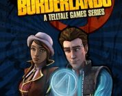 Tales from the Borderlands is vanaf nu beschikbaar voor consoles en pc
