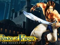 Prince of Persia: The Sands of Time: Retrospective