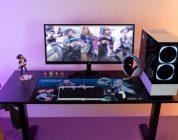 Logitech G's eerste officieel gelicentieerde League of Legends game-uitrusting vanaf vandaag verkrijgbaar