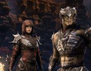 Flames of Ambition DLC brengt 2 nieuwe dungeons, een nieuw Champion System en meer naar consoles