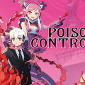 Review: Poison Control
