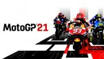 MotoGP21 is nu verkrijgbaar