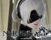 NieR Replicant ver.1.22474487139… bevat bij release extra episode, dungeons en meer
