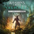 Eerste uitbreiding voor Assassin's Creed Valhalla, Wrath of the Druids, nu verkrijgbaar