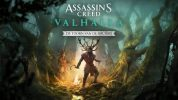 Review: Assassin's Creed Valhalla: Wrath of the Druids