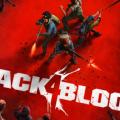 Warner Bros. Games lanceert Back 4 Blood