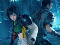 Preview: Final Fantasy VII Remake – Intergrade