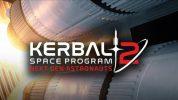 Zo zorgt Kerbal Space Program 2 ervoor dat de serie toegankelijk is voor beginners