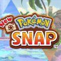 New Pokémon Snap nu verkrijgbaar