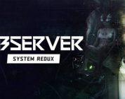 Observer System Redux krijgt fysieke release op 16 juli