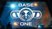 Space Colony Management Sim Base One nu beschikbaar op pc en Mac