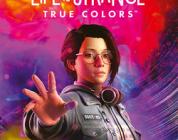 Deck Nine onthult details over paranormale empathiekracht in Life is Strange: True Colors tijdens E3-show van Square Enix