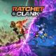 Review: Ratchet & Clank: Rift Apart