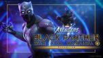Marvel's Avengers expansion: Black Panther – War for Wakanda verschijnt op 17 augustus