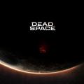 Electronic Arts kondigt de terugkeer aan van Dead Space