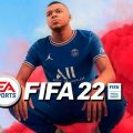 EA Sports onthult FIFA 22 official gameplay trailer