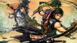 Review: Samurai Warriors 5
