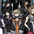 Review: NEO: The World Ends With You