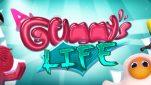 Het gesuikerde multiplayer party spel A Gummy's Life komt naar consoles!