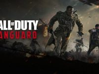 Preview: Call of Duty Vanguard