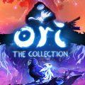Ori: The Collection nu verkrijgbaar voor de Nintendo Switch