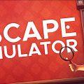 Review: Escape Simulator